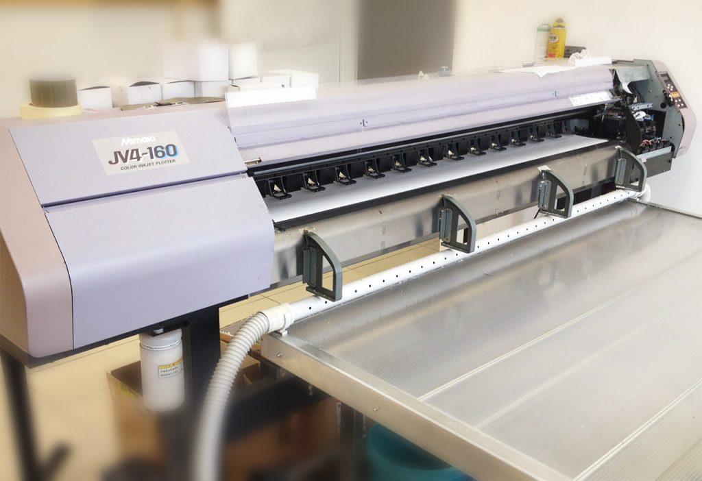 stampa-digitale